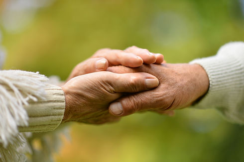 holding hands.Depositphotos_189559842_xl