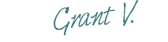 Grant V.png