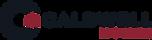 Caldwell Sigature Homes logo_horizontal