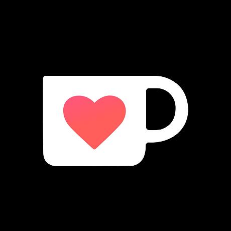 Kofi mug image white background.png