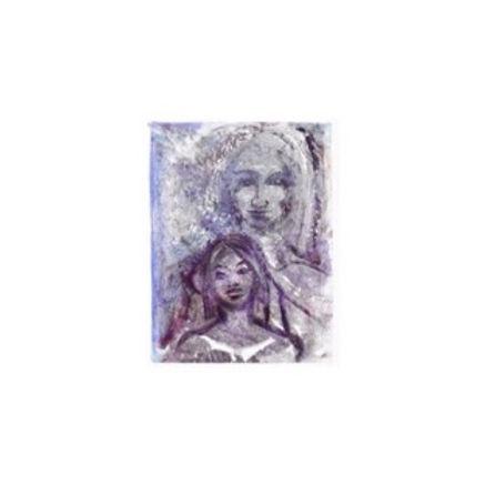 Divine Child ----.JPG