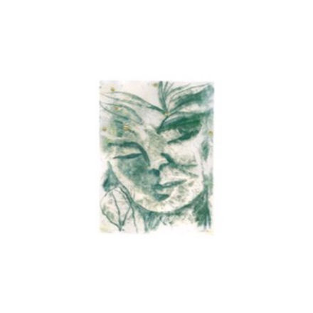 Buddha Nature ---.JPG