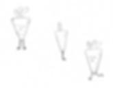 Knehans_Character_Design_Week6.png