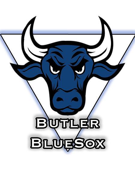 BlueSox Ox logo.jpg