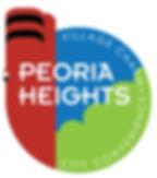 pheights logo.jpg