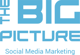 big picture logo.png