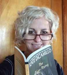 Kate+DiCamillo+on+Book+Club+for+Kids.jpg