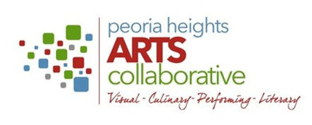 pheights arts collab logo.jpg
