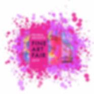 Splatter logo.jpg