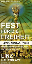 Demo Linz jeden Freitag.jpg