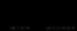 Corona_Querfront_Logo.png