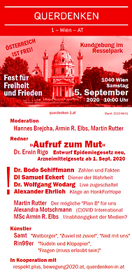 Fest_für_Freiheit_und_Frieden_Wien.png