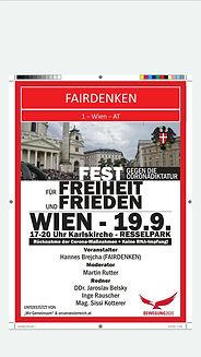 2020 09 19 Resselpark2020-09-14_14-00-11