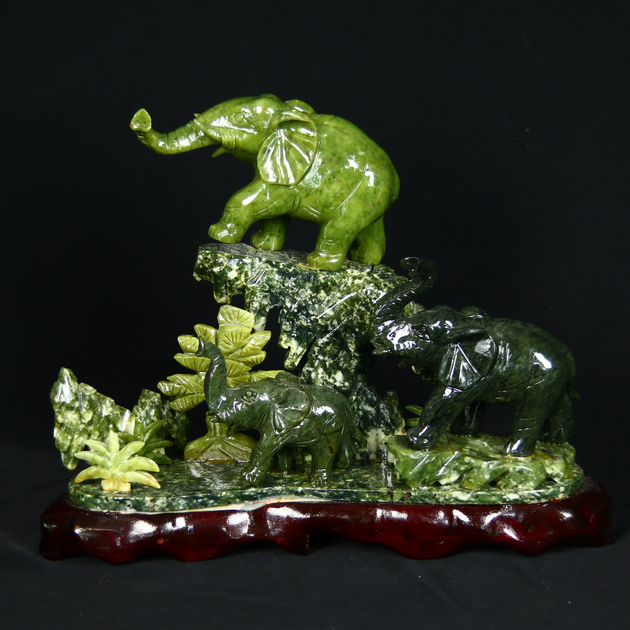 The Estate Gallery Asian Art Photo 225