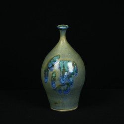 The Estate Gallery Asian Art Photo 232