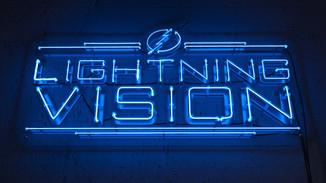 Lightning Vision ID