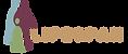 logo Asset 9_330x-8.png