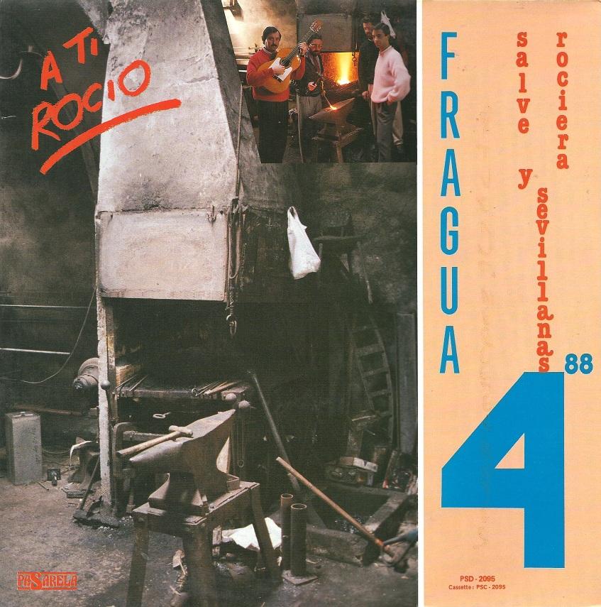 FRAGUA 4