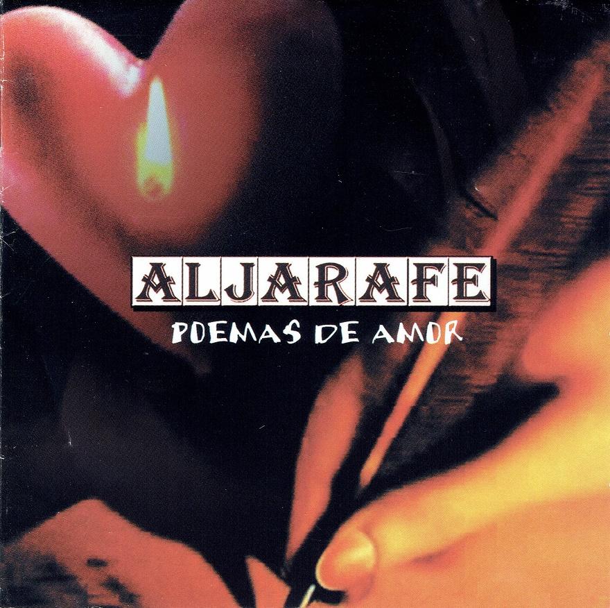 ALJARAFE