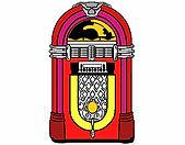 maquina-de-discos-de-los-anos-50-musica-