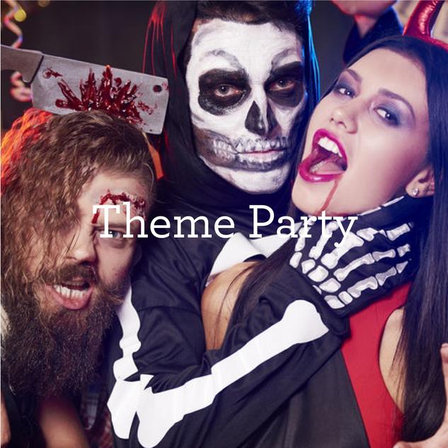 BTD__Theme_Party.png
