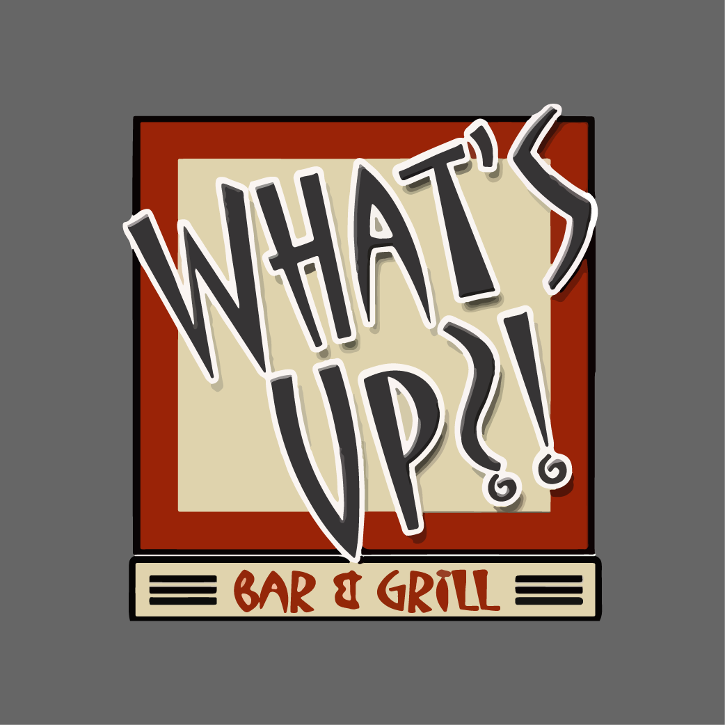 Fri. 29 | What's Up