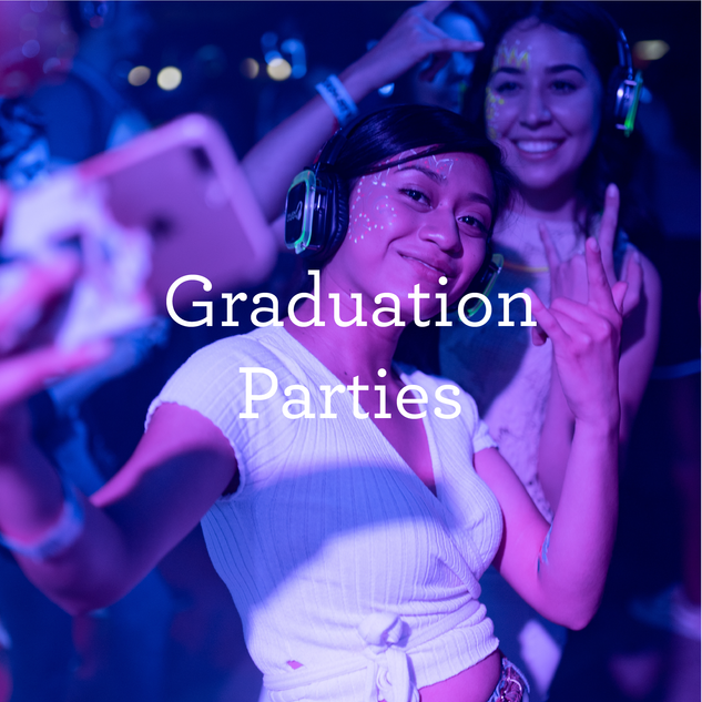 BTD__Grad_Party.png
