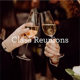 BTD__Class_Reunions.png