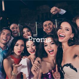 BTD__Prom.png