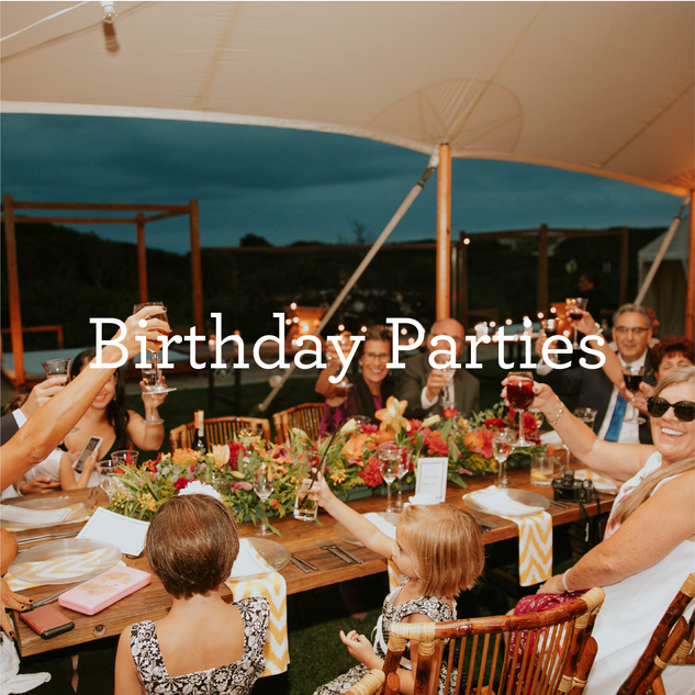 BTD__Birthday.png