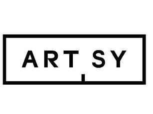 artsy-ventes-art.png