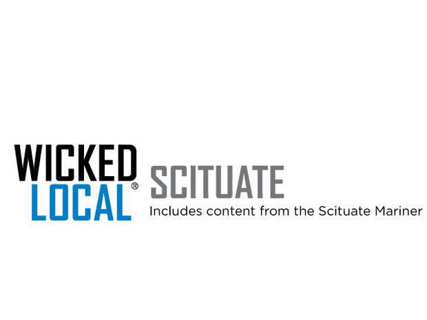 scituate_logo.png
