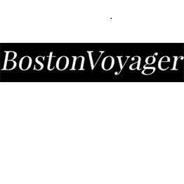 Boston-Voyager.jpg
