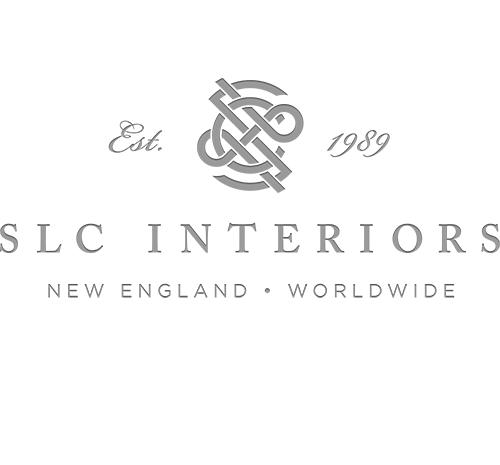 SLC_web_logo_sm_999.png