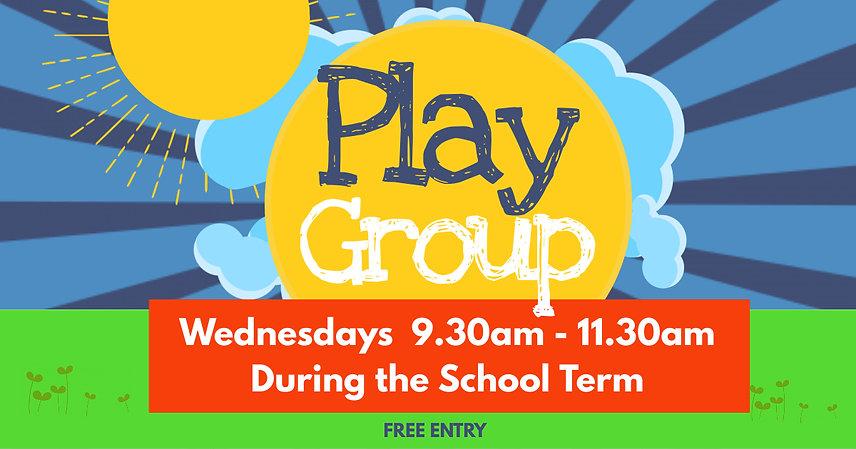 Play Group Flyer 2.jpg