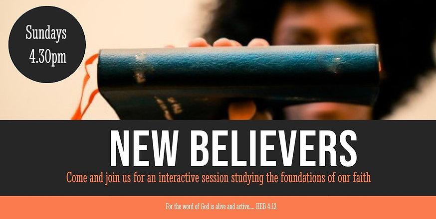 New Believers Website.jpg
