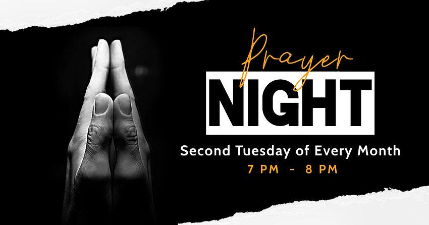 Prayer Night Flyer.jpg