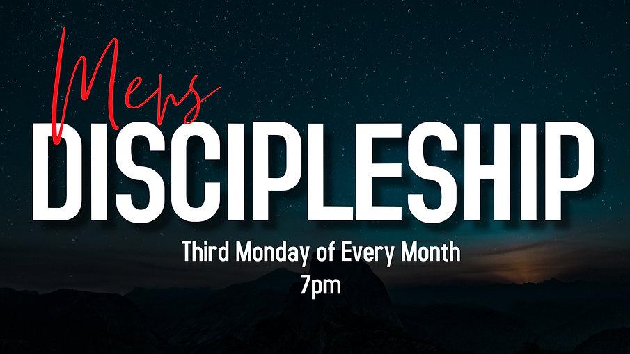 Mens Discipleship Flyer 2.jpg