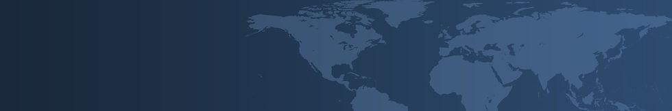World map banner image.jpg