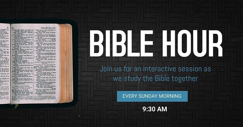 Bible Hour flyer.jpg