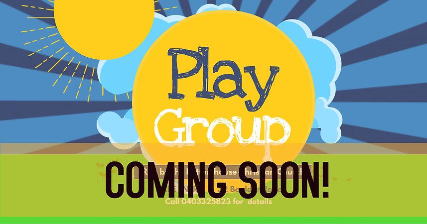 Playgroup 'Coming Soon' Flyer.jpg