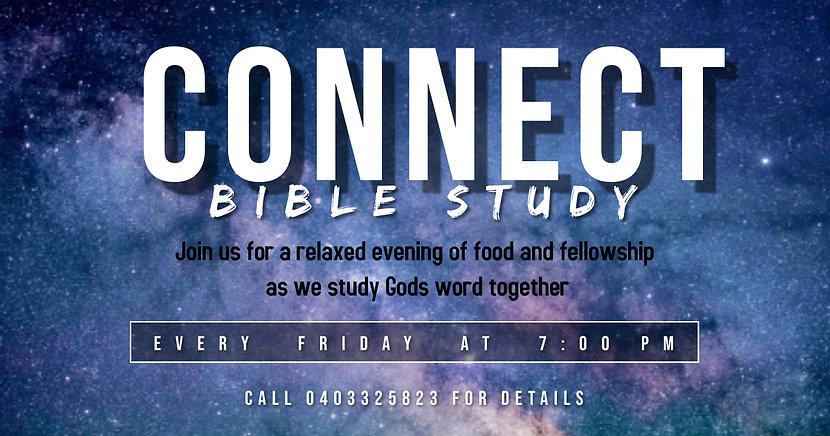 Connect Flyer.jpg