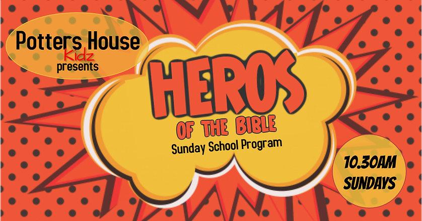 Heros of the bible flyer.jpg
