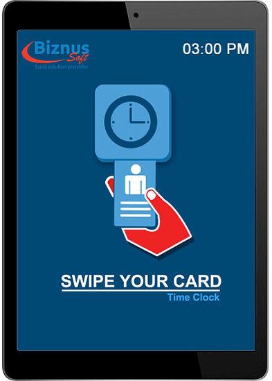 iPad Time Clock-2.jpg