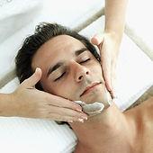 La Vie Day Spa | Couples massage, Hot stone massage, aroma therapy massage, Swedish massage, Deep tissue massage, sport massage, prenancy massage, relaxing massage, professional skin care, facial, men's facial