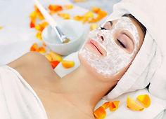 La Vie Day Spa | Couples massage, Hot stone massage, aroma therapy massage, Swedish massage, Deep tissue massage, sport massage, prenancy massage, relaxing massage, professional skin care, facial