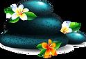 La Vie Day Spa | Hot Stones Massage | La Jolla massage