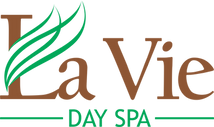 La Vie Day Spa | Best massage in La Jolla