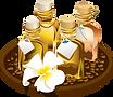 La Vie Day Spa | Couples massage, Hot stone massage, aroma therapy massage, Swedish massage, Deep tissue massage, sport massage, prenancy massage, relaxing massage, professional skin care, facial, men's facial, body scrub, body wrap, spa package, La Jolla massage