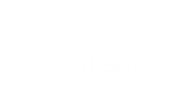 Sunday Architects
